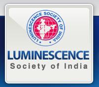 Luminescence Society of India (LSI)